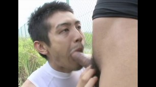 [beast] Kawami (Extreme) - Ryuki Higashiyama (極 - 東山隆起) [BST200] (2 100 166 593)