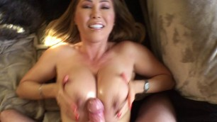 Kianna Dior Slide It In For Tittytuesday Titfuck And Suck
