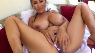 Kianna Dior Cumshot Celebrate Memorial Day With Me And My Huge Stars Bring Your Pole