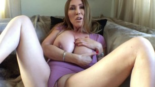 Kianna Dior Nothing Like A Good Slow And Steady Cocktease Sunday Give It To Me Slow Baby