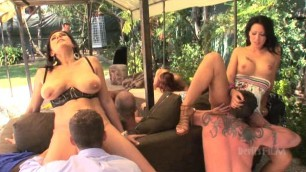 Raylene Ill Bang Your Wife If You Bang Mine Video 1