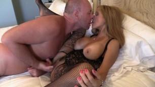 Sexy Wife Rio Cuckold Talk Rio Blaze