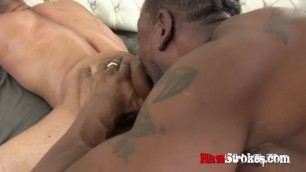 Gay Hardfuck Rio and Kannon