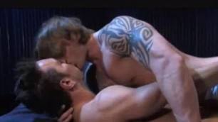 David Taylor Boypussy Gay