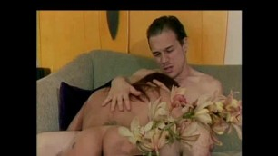 Naked Sister And Brother Raylene Want Games Scene 2