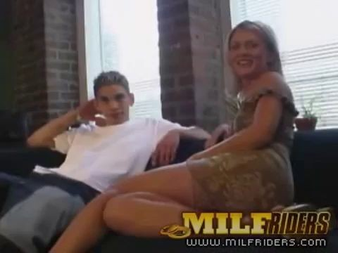 Wife slut penetration stories