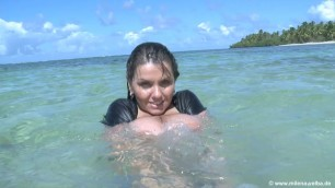 Free Bbw Porn Videos Milena Velba Esperanza