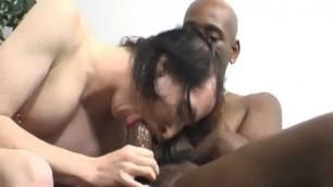 Sebastian Ford Bob Gay Muscle Porn