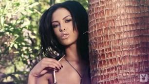 PLAYBOY HD Wow Hot Sexy Girls Video