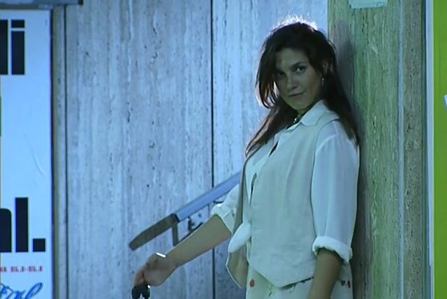 Abella Danger Gina Valentina