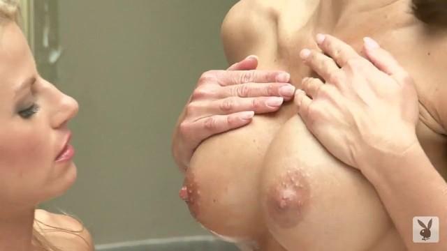 Alyssa milano nude charmed fakes