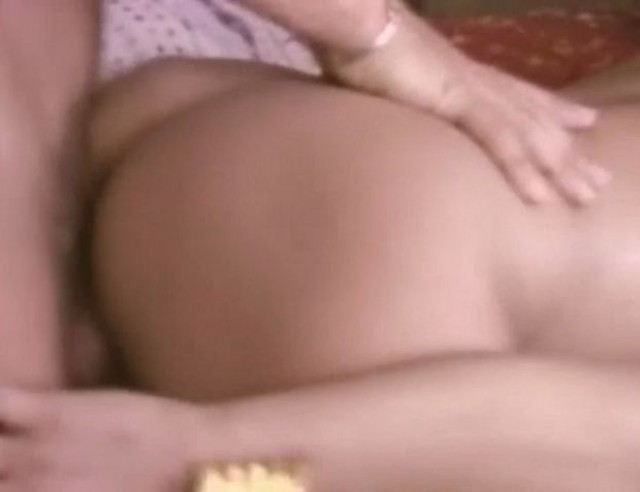 Softcore movie ashlyn gere-7443
