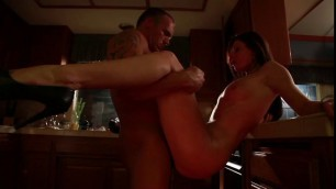 India Summer My Mother's Good Friend 6