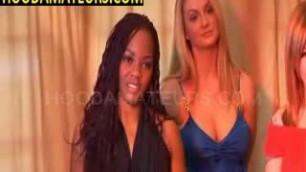 Cherokee D'ass Bbw Free Videos Flava Of Lust 2