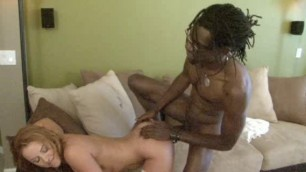 Janet Mason Diaries Of A Wife Gone Ebony 3 Behind The Scenes