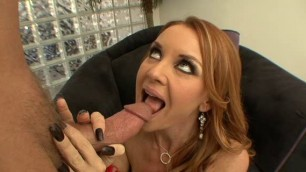 Janet Mason Mom Blown 2