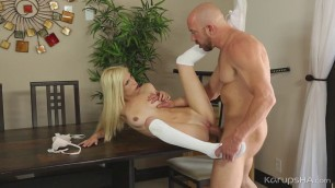 Piper Perri Sally Squirt