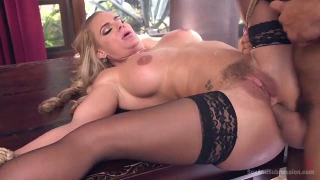 Girls like huge cocks