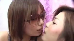 japanese lesbian pickup 1 cireman