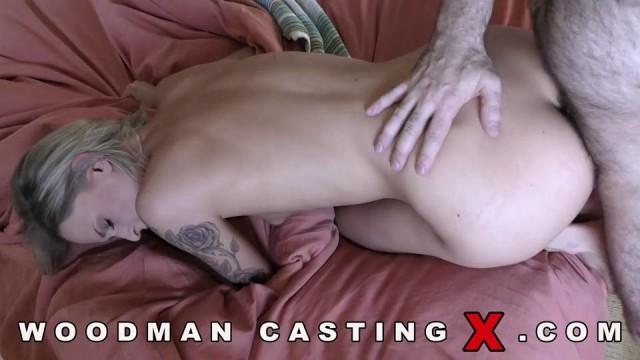 Hd Casting Fuck Emma Hix