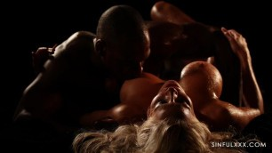 Sinful Hd Porn Sienna Day