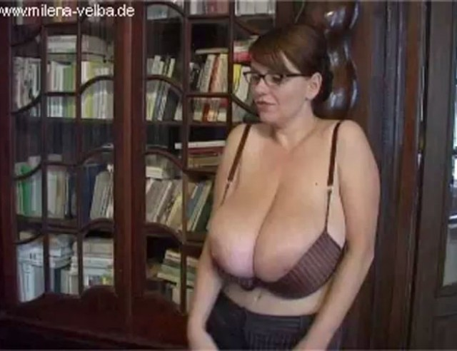 opinion you are dominated stud dildo fucked and restrained remarkable, valuable