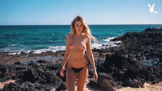 Nackt Jessica Witmann  Jessica Witmann