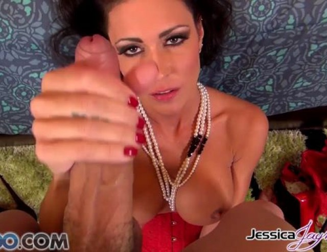 Milf Pov Joi Dirty Talk