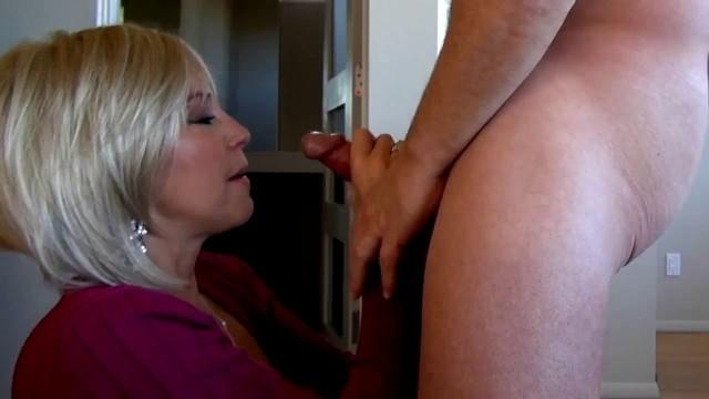 sex massage gdansk real escort fuck