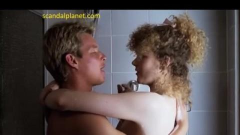 Sex nicole kidman Nicole Kidman's