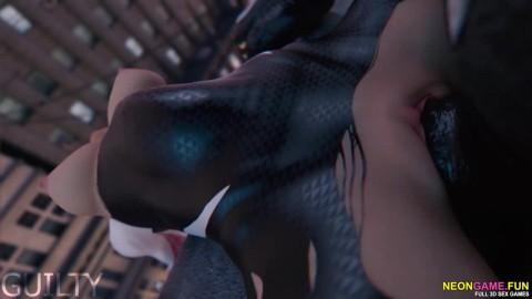 Porn game 3d video Sex Games