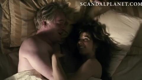 Scene marisa tomei sex Marisa Tomei