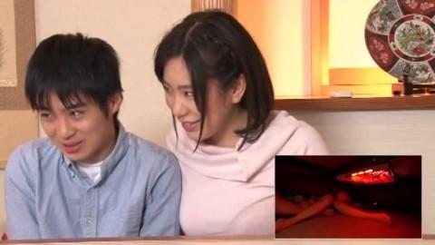 Porn japanase mom Japanese mom:
