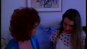 young-porn-her-first-lesbian-sex-tessa-big-fake