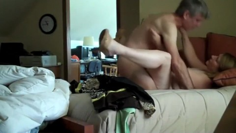 Cheating My Best Friends Wife