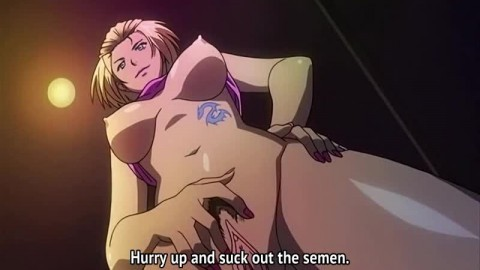 Hentai Anime Bdsm Sklave
