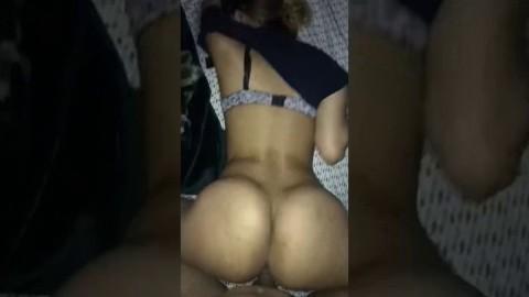 big ass big tits perfect body