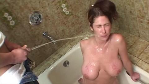 Kds pudenda vaginal clitoral surgery
