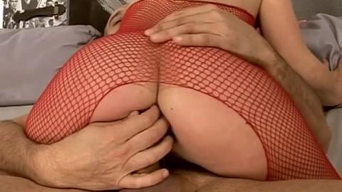 Fisting Ass Man