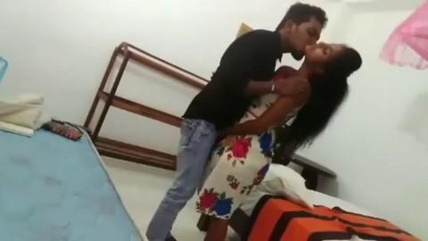 Sri sex lanka in Sri lanka