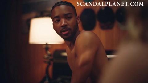 Scene euphoria sex This is