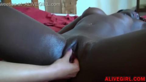 Nude pictures of ivana trump