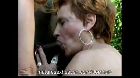 Sex matur New Matures