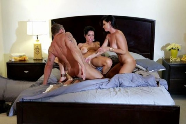 3 The Swinger 4 4 Veronica Avluv India Summer Sweet Sinner HD 720 all sex