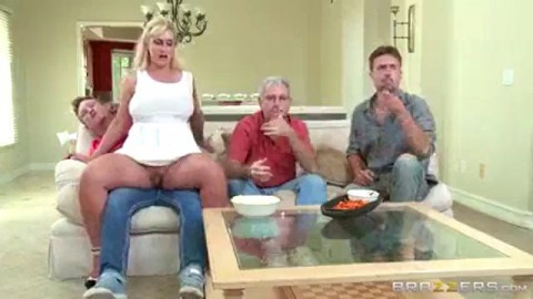 Brazzers Fucking My Mom Ryan Conner In Kitchen Uploaded By Eratriclu