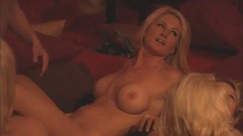 Swing Playboy Videos