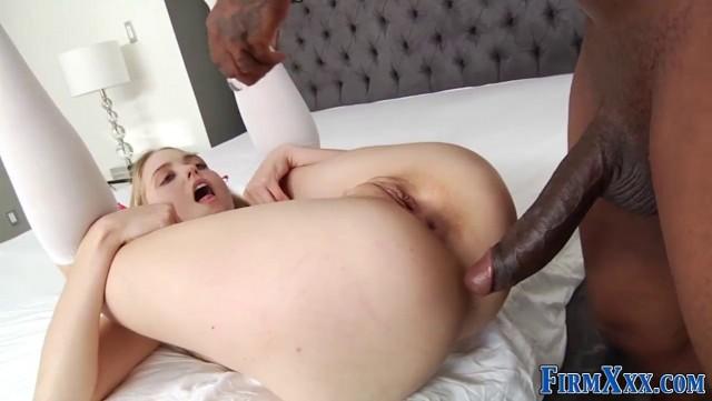Esteban recommends Big booty latina amateur
