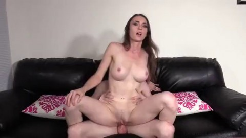 Backroom Casting Couch Full Videos