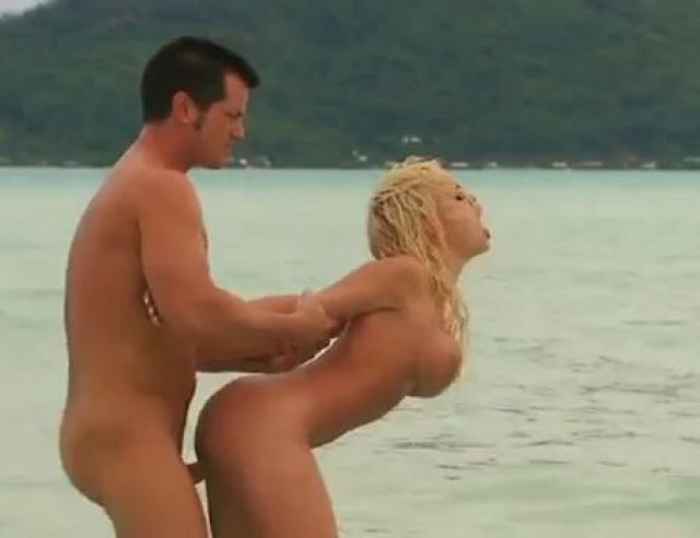 Showing Xxx Images For Jesse Jane Island Fever 4 Xxx  Www -6064