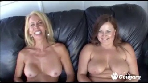 Women Eating Pussy Videos